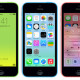 ios7-Brighten-designs