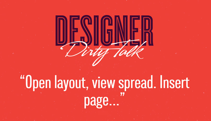 designer-dirty-talk-tumblr-eric-thomas-joshua-pittman-91__880
