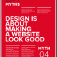 ux_myths4