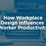 How-Workplace-Design-Influences-Worker-Productivity-1080x675